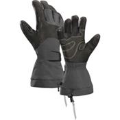Arc'teryx Alpha AR Gloves, , medium