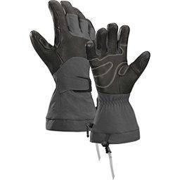 Arc'teryx Alpha AR Gloves, , 256