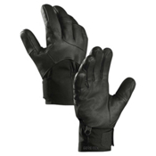 Arc'teryx Anertia Gloves, , medium
