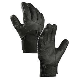 Arc'teryx Anertia Gloves, , 256