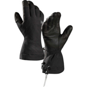 Arc'teryx Fission Gloves, , medium