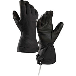Arc'teryx Fission Gloves, , 256