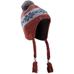 Arc'teryx Pembi Toque Hat, Ares, 256
