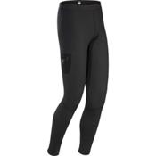 Arc'teryx RHO LT Mens Long Underwear Pants, , medium