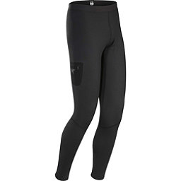 Arc'teryx RHO LT Mens Long Underwear Pants, , 256