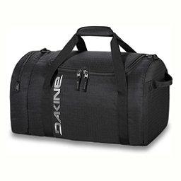 Dakine EQ 31L Bag 2018, Black, 256