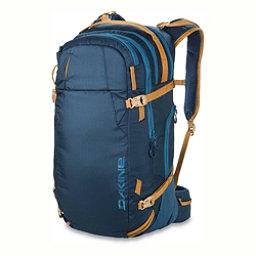 Dakine Poacher 36L Backpack 2018, Bozeman, 256