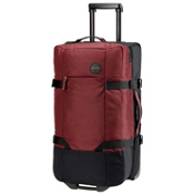 Dakine Split Roller EQ 75L Bag 2018, Burnt Rose, medium