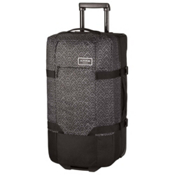 Dakine Split Roller EQ 75L Bag 2018, Stacked, medium