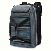 Dakine Boot Locker DLX 70L Ski Boot Bag 2018, Cortez, medium