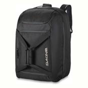 Dakine Boot Locker DLX 70L Ski Boot Bag 2018, Black, medium