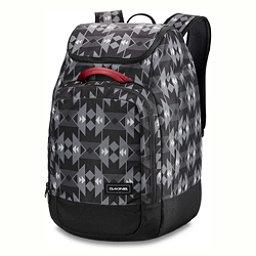 Dakine Boot Pack 50L Ski Boot Bag 2018, Fireside Ii, 256