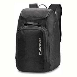 Dakine Boot Pack 50L Ski Boot Bag 2018, Black, 256