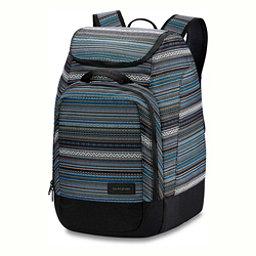 Dakine Boot Pack 50L Ski Boot Bag 2018, Cortez, 256