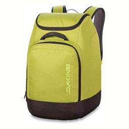 Dakine Boot Pack 50L Ski Boot Bag 2018, Dark Citron, 256