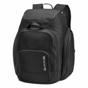 Dakine Boot Pack DLX 55L Ski Boot Bag 2018, Black, medium