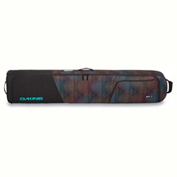 Dakine Low Roller 157 Snowboard Bag 2018, Stella, 256