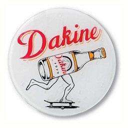 Dakine Circle Mat Stomp Pad 2018, Beer Run, 256