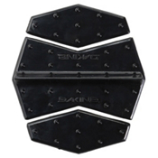 Dakine Modular Mat Stomp Pad 2018, , medium