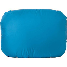 Therm-A-Rest Down Pillow 2017, , 256