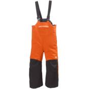 Helly Hansen Rider Insulated Bib Boys Kids Ski Pants, , medium