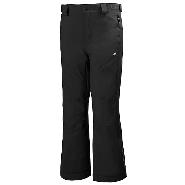 Helly Hansen Legend Boys Kids Ski Pants, , 600