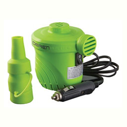 O'Brien 120V RC Inflator Pump 2017, , 256