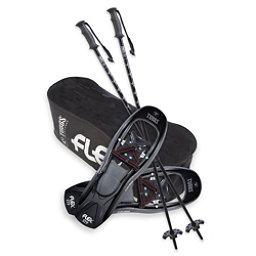 Tubbs Flex STP Kit Snowshoes, , 256