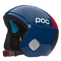 POC Orbic Spin American Downhill Edition Helmet 2018, , 256
