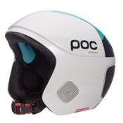 POC Orbic Spin Julia Mancuso Edition Helmet 2018, , medium