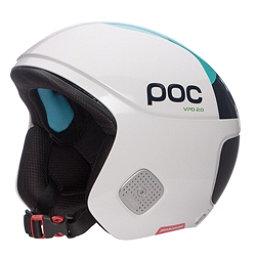 POC Orbic Spin Julia Mancuso Edition Helmet 2018, , 256