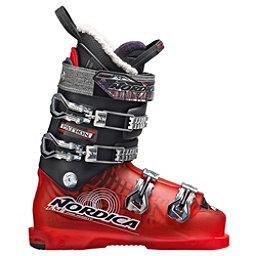 Nordica Patron Ski Boots, , 256