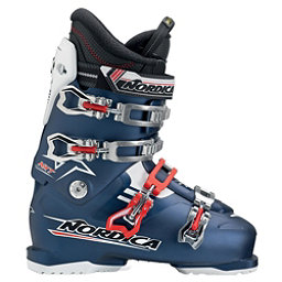Nordica NXT 90 Ski Boots 2017, , 256