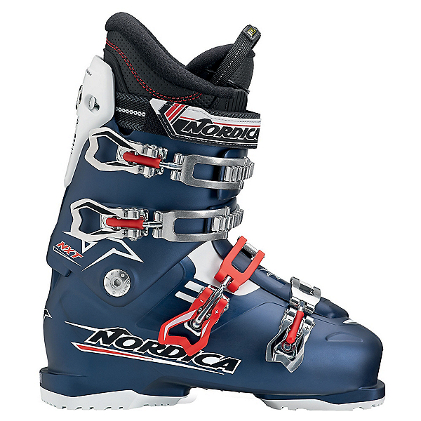 Nordica NXT 90 Ski Boots, , 600