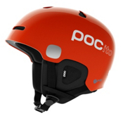 POC POCito Auric Cut Spin Kids Helmet 2018, , medium