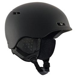Anon Rodan Helmet 2018, Black, 256