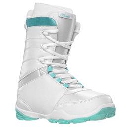 5th Element L-1 Womens Snowboard Boots 2018, , 256