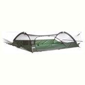Lawson Hammock Blue Ridge Camping Hammock 2017, , medium