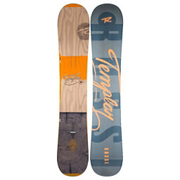 Rossignol Templar Snowboard 2018, , 256