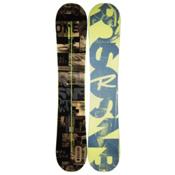 Rossignol One LF Snowboard 2018, , medium
