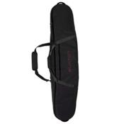 Burton Gig 166 Snowboard Bag 2018, True Black, medium