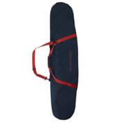 Burton Space Sack 156 Snowboard Bag 2018, Eclipse, medium