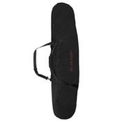 Burton Space Sack 156 Snowboard Bag 2018, True Black, medium