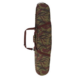 Burton Space Sack 156 Snowboard Bag 2018, Brushstroke Camo, 256