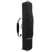 Burton Wheelie Gig 166 Snowboard Bag 2018, True Black, medium