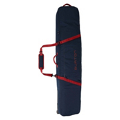 Burton Wheelie Gig 166 Snowboard Bag 2018, Eclipse, medium