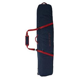Burton Wheelie Gig 166 Snowboard Bag 2018, Eclipse, 256
