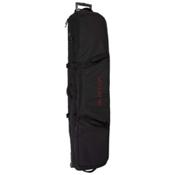 Burton Wheelie Locker 166 Snowboard Bag 2018, , medium