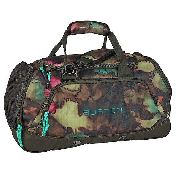 Burton Boothaus 2.0 Medium Snowboard Boot Bag 2018, Tea Camo Print, 600