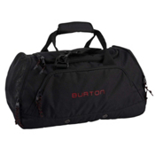 Burton Boothaus 2.0 Medium Snowboard Boot Bag 2018, True Black, medium